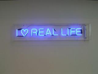 [vida real] o porquê de estar em cada vez menos redes sociais