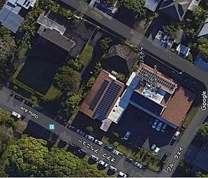 衛星写真.jpg