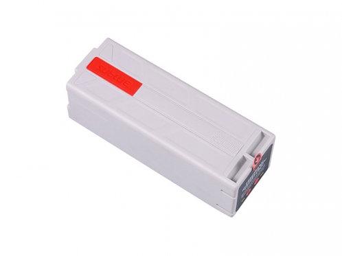 SUBLUE SEABOW用専用バッテリー
