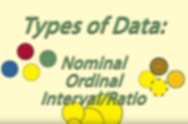 Types of Data_Video Image link.PNG