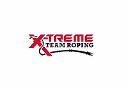 x-treme team roping logo.png