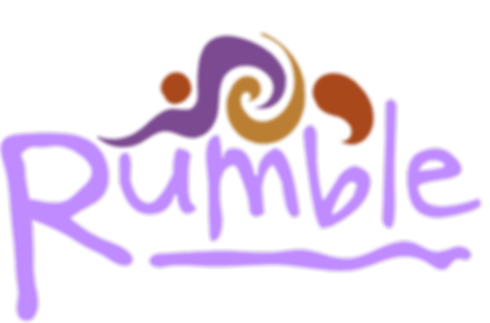 Rumble logo only.png