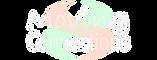 MC logo transparent.png