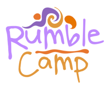 Camp words only.png