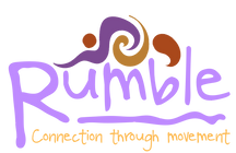 Light purple words no background.png