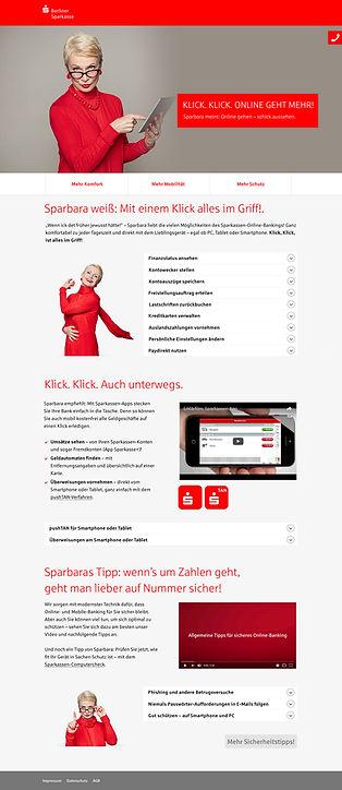 Agentur: Salzkommunikation  Berlin GmbH