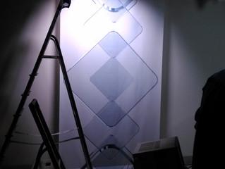 Styling für Doppio.TV