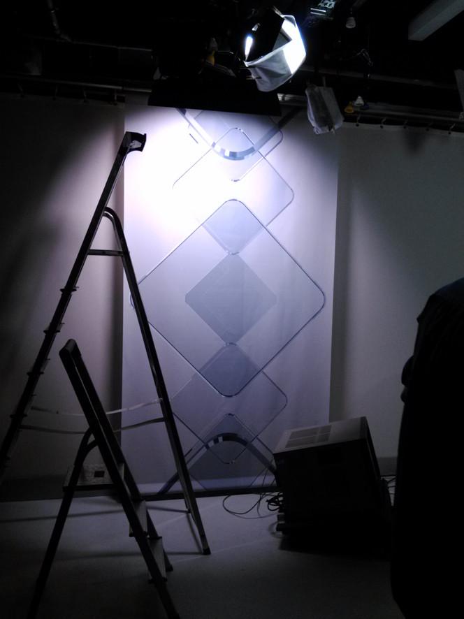 Studiohintergrund-neu.jpg
