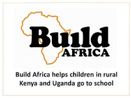buildaf.png