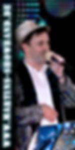 1martins-showband.jpg
