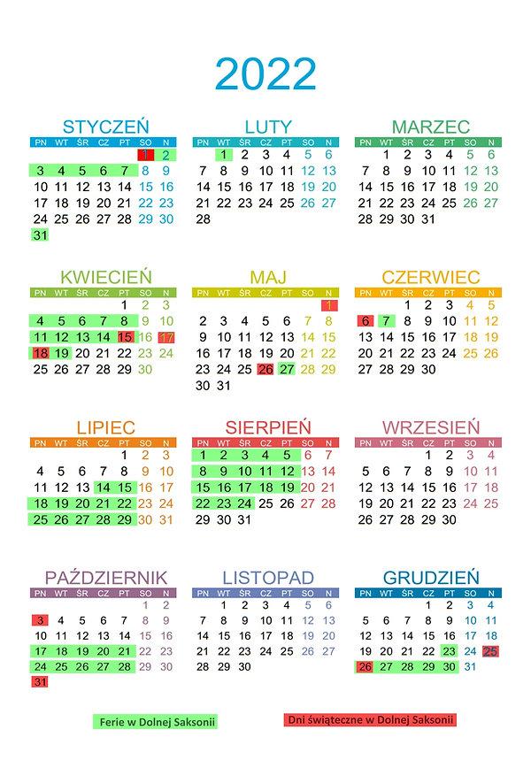 kalendarz gotowy.jpg