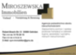 021-sym_miroszewska nowe1.jpg