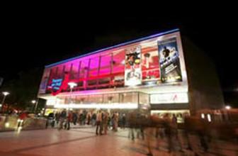 teatr_aegi.jpg