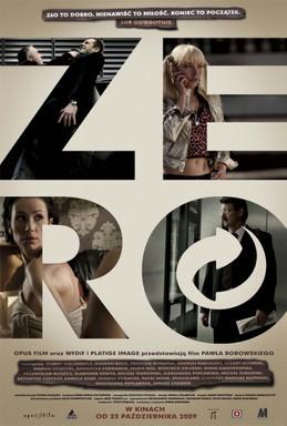film_zero.jpg