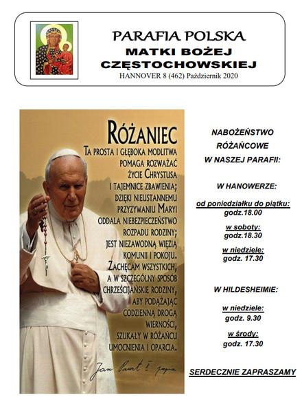 gazetkaPMK_10_2020.jpg