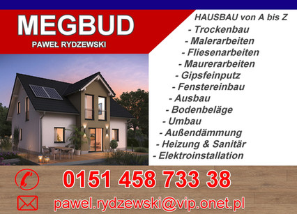 megbud2.jpg