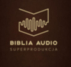 Biblia Audio.jpg