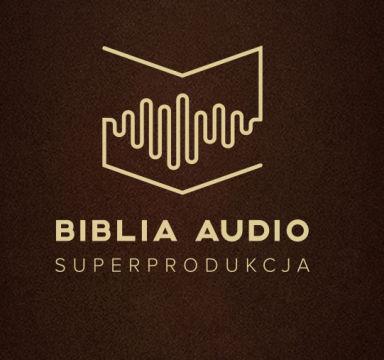 Biblia Audio.jpg
