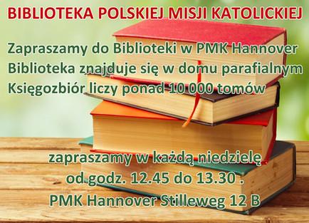 biblioteka PMK Hannover.jpg