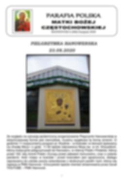 informatorPMK Hannover Sierpien 2020.jpg