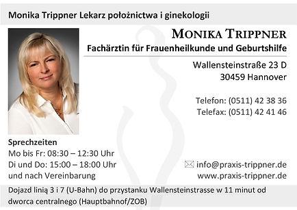 Monika_Trippner.jpg