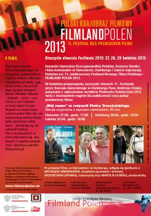 11_filmlandpolen_pl.jpg