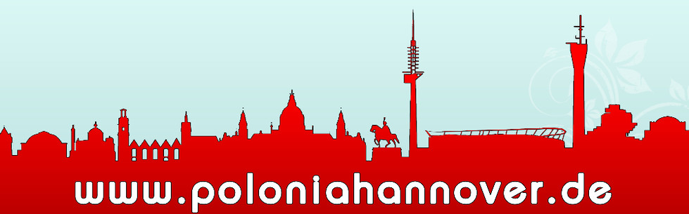 logo_poloniahannover.jpg
