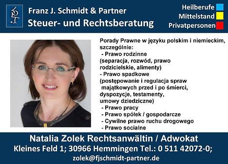 Adwokat N Zolekgross.jpg