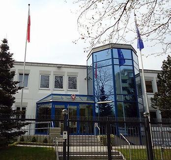 konsulat-polski-w-hamburgu.jpg