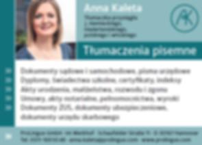 Kaleta_tlumaczka.jpg
