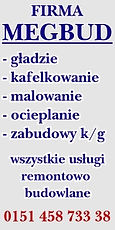 megbud_klein.jpg