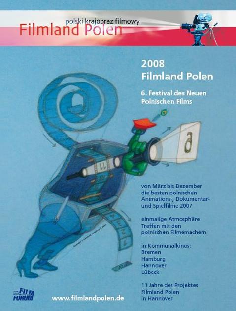 filmlandpolen2008.jpg