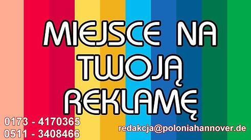 16b55b07d4adf972eb1d9f8315f5edb6_w740_h4