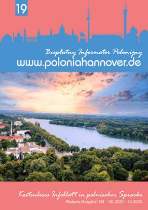 19Informator_polonijny.jpg