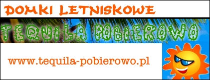 tequila_pobierowo1.jpg