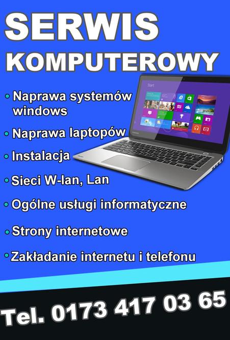 029-cala strona now_serwis-komputerowy01