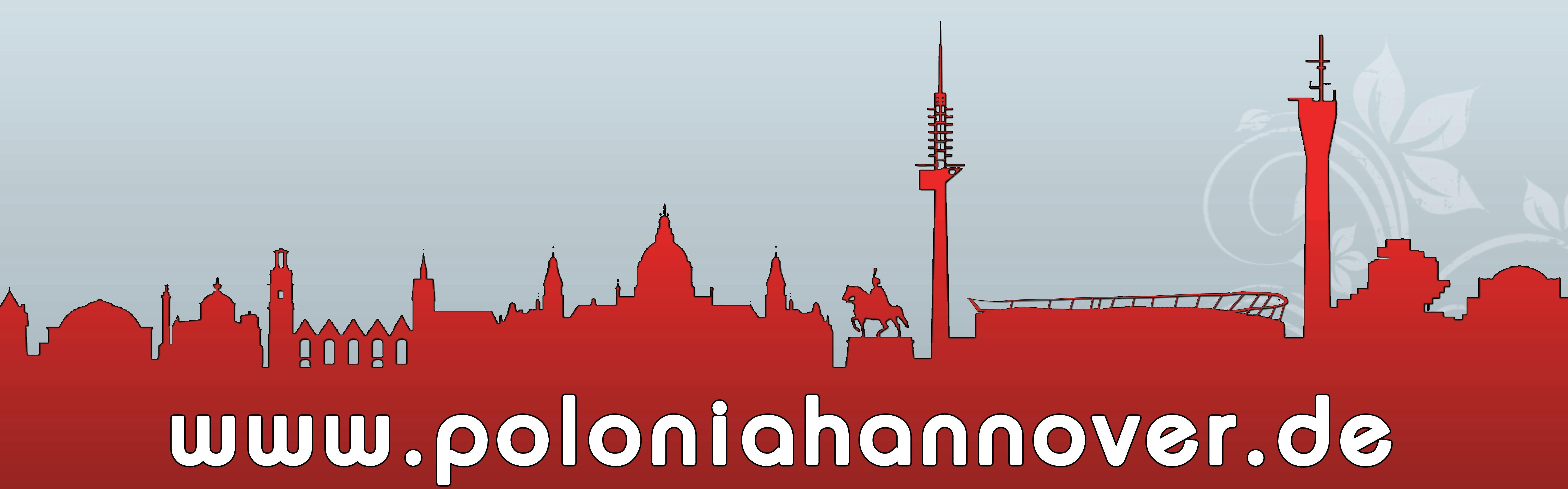 Am main polacy ogloszenia my frankfurt Praca Niemcy,