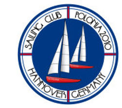 LOGO_sailing_klub1.jpg