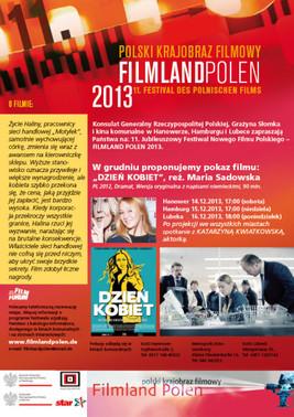 filmlandpolen_grudzien2013.jpg