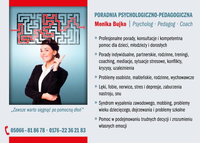 M_bujko_reklama.jpg