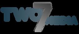 logo7g.png