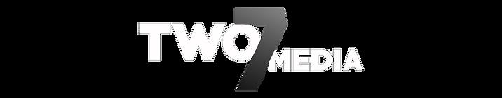 Logo1g.png