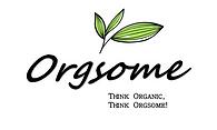 Orgsome Logo V2.png