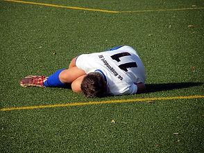 football-1319608_640.jpg