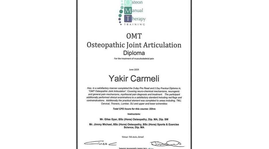 OMT osteopathic articolation.jpg