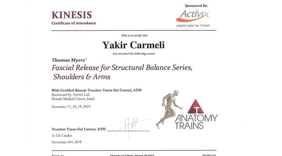 ATSI lvl 1 shoulders and arms.jpg