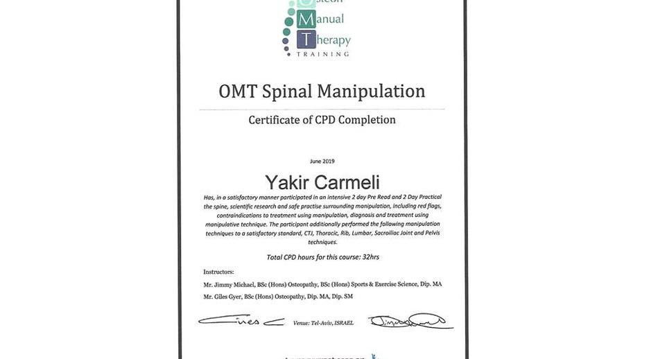 OMT spinal manipulation.jpg