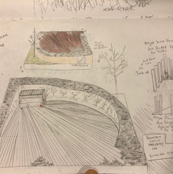 Everybody Concept Sketch