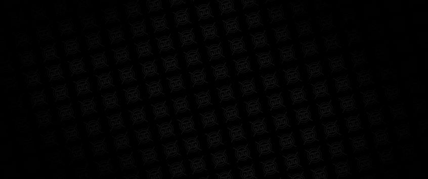 social banner.jpg