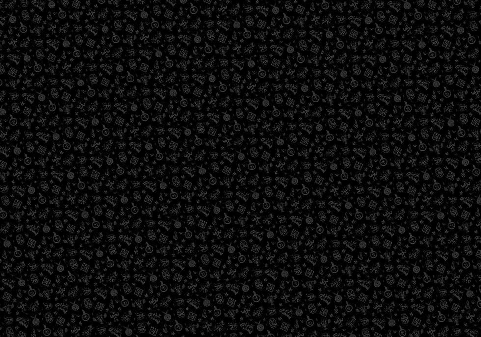 JJ Pattern Black.jpg